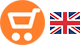 The Best Voucher Codes & Discounts for United Kingdom Online Stores