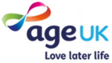 Age Incontinence